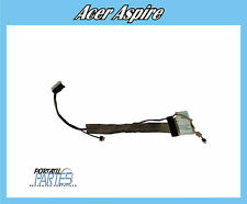 Flex Video Acer Aspire 5732Z- 5732ZG LCD Video Cable DC020000Y00 / 50.N2802.005