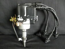 DAIHATSU ROCKY ELECTRONIC DISTRIBUTOR CARBURETTOR ENGINE  3Y-C 2LTR 86-89