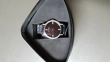 BRAND NEW Lady Callaway Golf Watch Timepiece Collection cy2121