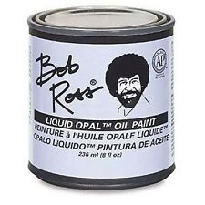 Bob Ross  -  Liquid Opal 250ml  -   R6239