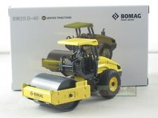 1/50 BOMAG FAYAT GROUP BW211 D-40 UNITED TRACTORS