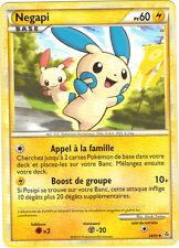 Pokemon n° 34/95 - NEGAPI - PV60