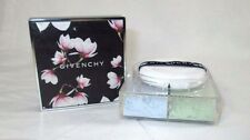Givenchy Prisme Libre Mat finish & Enhance Radiance Loose Powder ~ .42 oz ~
