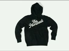 The hundreds hoodie forever slant md nwt