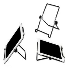 Universal Portátil desktoptablet Soporte Soporte Para iPad 2/3/4/Air/Mini Kindle
