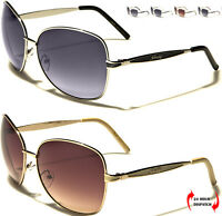 NEW GISELLE DESIGNER WOMEN LADIES GIRLS LARGE OVERSIZED SUNGLASSES UV400
