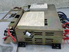 USED TOSHIBA IS100EN-IS220EN INJECTION MOULDING CONTROLLER,CHK-105S,PMC-2P,BOXZI
