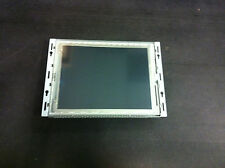 FBT-1042OTEARU 10.4 inch Open Frame LCD Monitor   Industrial Touch Display