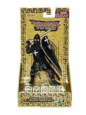 BBI 1/18 Figure Medieval Hospitaller Templar Crusader Knight Warriors of World