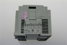Used Panasonic PLC AFPX-C30R (FP-X C30R) CONTROL UNIT Tested