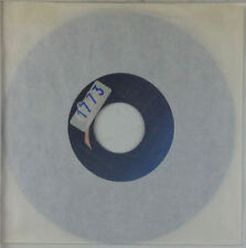 """7"""" Single - Dan Fogelberg - Longer / Along The Road - s392 - washed & cleaned"""