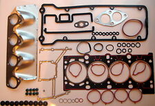BMW 316i 318i z3 M43 b19 Head Joint Set 8V 1998 -