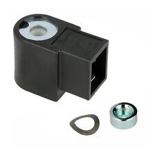 Danfoss Magnetspule für alle gängigen BFP-Pumpen Heizöl-Pumpen
