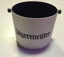 Jägermeister Bar Ice Bucket