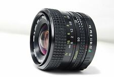 RICOH RIKENON P ZOOM 35-70mm F3.4-4.5 MACRO for Pentax K-Mount  SN367178