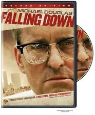 Falling Down (Deluxe Edition), New, Free Shipping