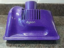 Dyson DC03, DC04 and DC07 Carpet Cleaning Head