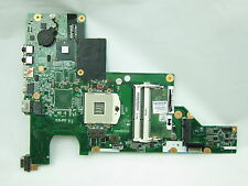 For HP 430 630 INTEL HM55 laptop motherboard 646669-001 100%tested OK