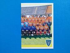 Figurine Calciatori Panini 2011-12 2012 n.271 Squadra Lecce