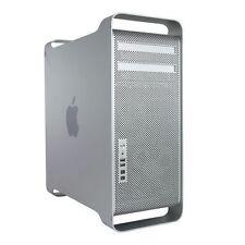 Apple Mac Pro A1186 8 Core Xeon 3GHz 32GB RAM 240GB SSD Wireless El Captian OS