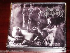 Abigail Williams: From Legend To Becoming 4 CD Box Set 2015 Candlelight USA NEW