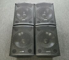"Tannoy i15 15"" Subwoofer Speaker Made in the United Kingdom (Single Speaker)"