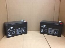 Emerson Liebert PowerSure P700MT-230 Batteries RITAR