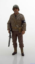 1:18 American Diorama Figur US Mititary Police #3