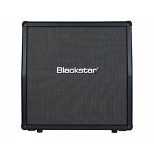BLACKSTAR - SERIES ONE 412A PRO