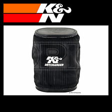 K&N Drycharger wrap For K and N Motorcycle Air Filter for Yamaha | YA-7008DK