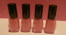 10 x Lancome VERNIS MAGNETIC NAIL LACQUER Polish ~ LOLLIPOP ~ Lot of 10