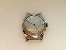 CYMA wrist watch 1940-s - 1950-s