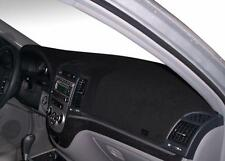 Mitsubishi Lancer 2008-2013  Carpet Dash Board Cover Mat Black w/ NAV