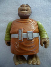"""5"""" Mythical Fantasy Giant Action Figure Toy"""