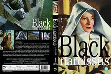 Black Narcissus,1947 (DVD,All,Sealed,New) Michael Powell, Emeric Pressburger