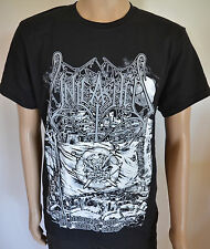UNLEASHED Our Dawn Is Rising T-Shirt M / Medium (u461) 161668