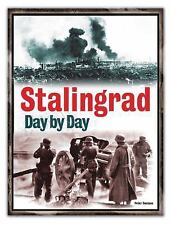 Stalingrad Day by Day
