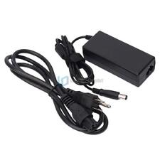 AC Power Adapter Charger for HP G60-117US G72-227WM WQ652UA G62-225NR Great 65W