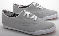 Puma Schuhe Tekkies Brites 350935 09 Limestone Gray White Gr. 36