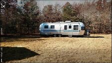 1988 Airstream Excella 29ft Great condition Extreamly Clean RARE REAR BEDROOM