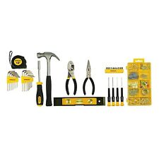 Stanley STMT74101 Home Repair Mixed Tool Set 38 Piece New