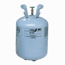 Automotive A/C System Refrigerant Gas Johnsen's 30 lb Cylinder R134a HFC-134a