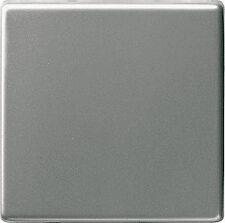 Gira edelstahl E22 WIPPE 029620 für Schalter und Taster