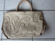 falorni italia la borse bottega veneta feel handbag butter soft leather purse
