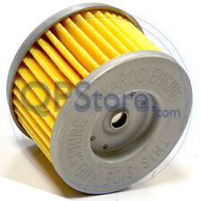 New OIL FILTER For Fits HONDA TRX 500 FM / FE, TRX 420 FM/ FE, TRX 300 Fourtrax