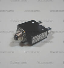 32 VOLT DC  20  AMP   CIRCUIT BREAKER 98 SERIES  -  SOLAR CELL PROJECTS