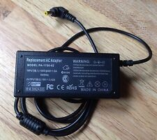 NEW Replacement AC Adapter Laptop Lap Top Power Supply. Model PA-1700-02. UK