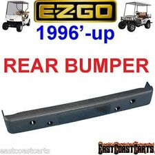 EZGO TXT 1996'-Present GOLF CART Rear Bumper 71515-G01