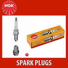 NGK Spark Plug BKUR5ET - 10 Pack - Sparkplug (NGK 2789)