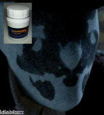 BLACK  Rorschach Paint Temperature colour changing - New bigger size 60ml